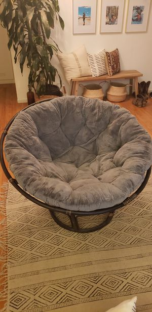 Living Room Chair for Sale in El Cajon, CA