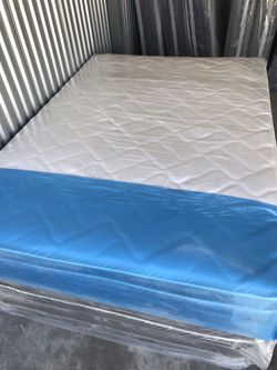 🌟NEW MATTRESS SETS !🌟 •TWIN SETS •FULL SETS • •QUEEN SETS 🌟561*802*8654 CALL for Sale in Lake Worth,  FL