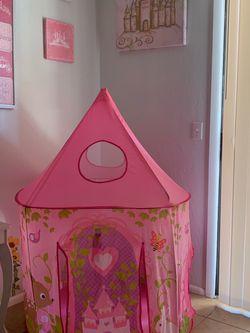 Castle Tent for Sale in Mesa,  AZ