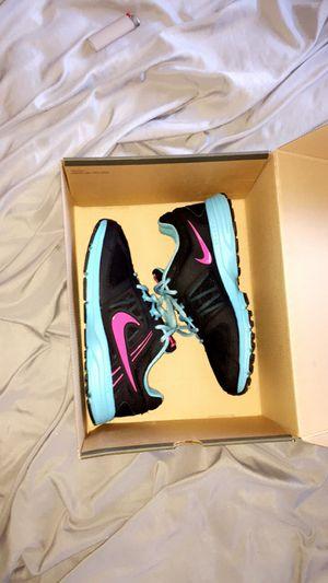 Nike Air max size 8.5 for Sale in North Smithfield, RI