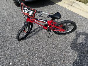 Kids bike for Sale in Accokeek, MD