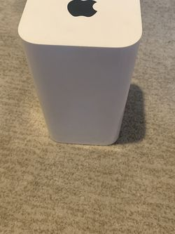 Apple Airport Extreme 6th Generation for Sale in Escondido,  CA