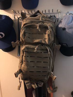 Tactical/Hiking backpack for Sale in Los Angeles, CA
