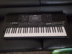 Keyboard for Sale in Germantown, MD