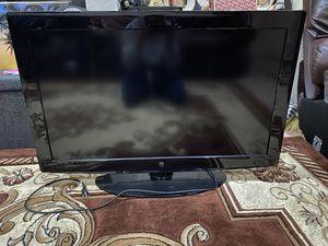 40 inch Widescreen TV w/remote for Sale in El Cajon, CA