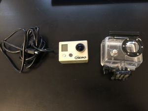GoPro Hero for Sale in Waltham, MA