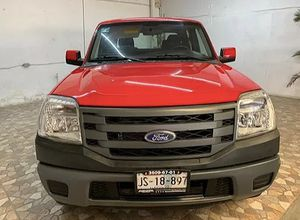 Ford Ranger Pickup Xl L4 Crew Cab 5vel Aa Mt for Sale in FAIR OAKS, TX
