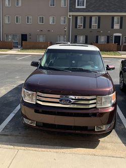 2009 Ford Flex for Sale in Alexandria,  VA