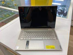 Lenovo yoga 2-in-1 for Sale in Cape Coral, FL