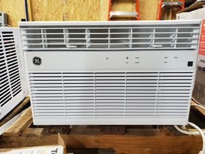 GE 8,000 BTU AC unit for Sale in Ellwood City, PA