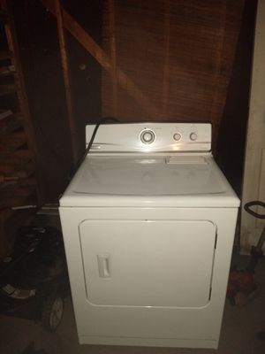 Dryer for Sale in Shiloh, OH