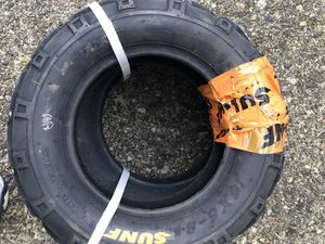 Brand new tires for Sale in Tacoma, WA