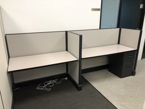 Office cubicles for Sale in HUNTINGTN BCH, CA