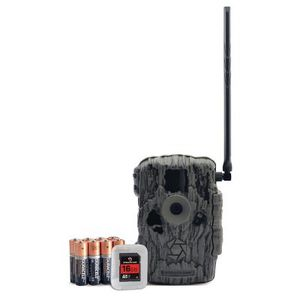 Stealth Cam Cellular Trail Tek Camera for Sale in Garden Grove, CA