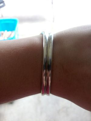 Tiffany braclet for Sale in Columbus, OH