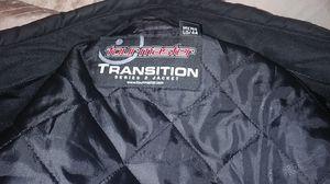 Tourmaster transition jacket for Sale in Renton, WA