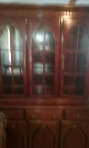China cabinet for Sale in Kingsport, TN