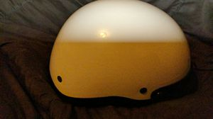 Motorcycle helmet- size M for Sale in San Leandro, CA