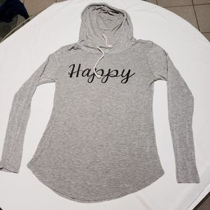French Pastry Happy Hoodie Pullover Sweatshirt for Sale in Laredo, TX