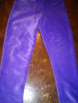 3t Girl Pants for Sale in Arlington,  TX