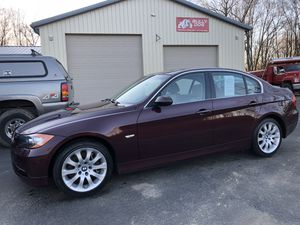2008 BMW 3 Series for Sale in Chicora, PA