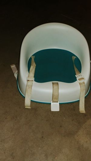 Child booster seat for Sale in Surprise, AZ