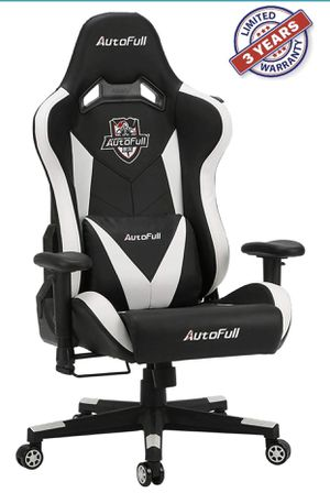 Gaming Chair for Sale in Baldwin Park, CA