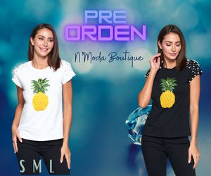 T-shirt 🍍 for Sale in Kissimmee, FL