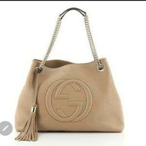 gucci purse Never Used. Retail For $750 for Sale in Austin, TX
