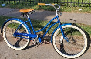 26' Cruiser Bike for Sale in Houston, TX
