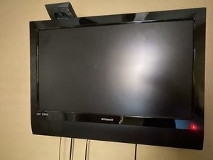Tv. 40inch. for Sale in Fort Lauderdale, FL