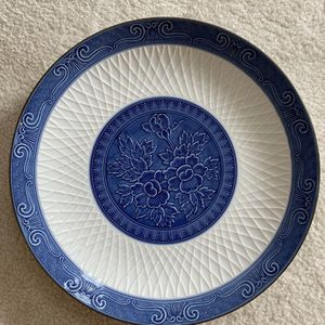 "14"" Vintage Oriental Round Platter for Sale in Windermere, FL"