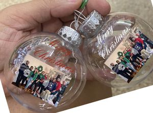 Christmas tree ornaments for Sale in Kissimmee, FL