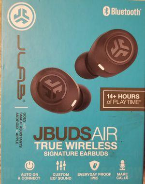 Wireless earbuds for Sale in Garner, NC