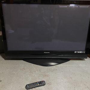 Panasonic Tv for Sale in Revere, MA