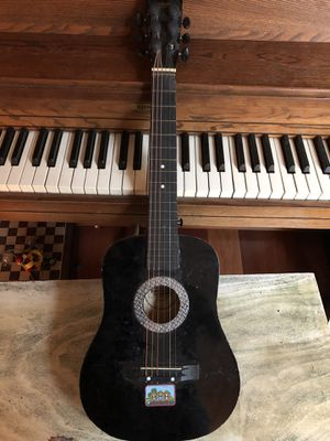 First Act Guitar (Child Size) for Sale in Vancouver, WA
