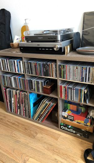 Collection of 150+ CDs for Sale in Golden, CO