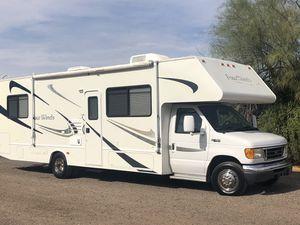 Class C Rv Motorhome for Sale in Scottsdale, AZ