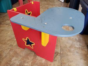 Kid Chair Desk for Sale in Covina, CA