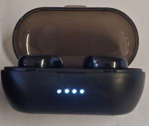 True Wireless Earbuds for Sale in Moore, OK