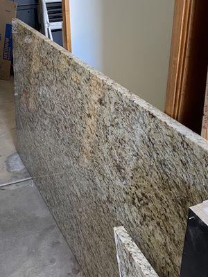 Kitchen granite countertops for Sale in Lehi, UT
