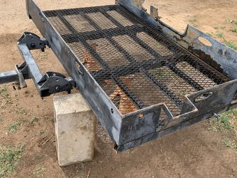 Ramp For Wheelchairs for Sale in Glendale,  AZ
