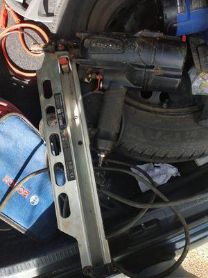 OFERTA APROVECHA YA amigo !! HERRAMIENTAS power tools for Sale in Dunwoody, GA