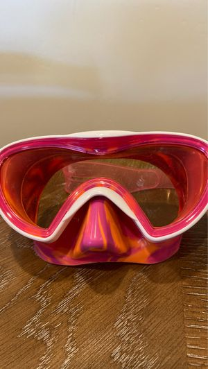Kids Goggles for Sale in San Diego, CA
