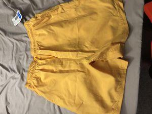Covington mens bathing suit for Sale in Cambridge, MD