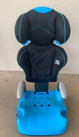 Car/ booster seat for Sale in Tarpon Springs, FL