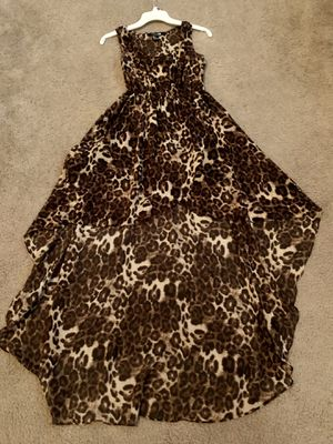 Dresses for Sale in Baytown, TX