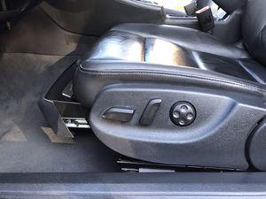 Audi A4 Sline 2.0T QUATTRO perfect condition /new tires for Sale in Pompano Beach, FL