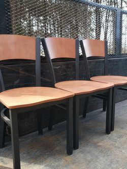 Three Table Chairs for Sale in Cumberland,  VA