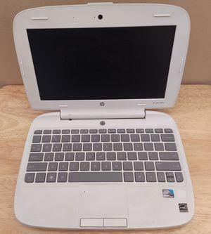Hp Mini Laptop for Sale in Woodbridge, VA